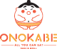 Onokabe